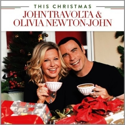 A Christmas CD with various guest duets including Cliff on Have Yourself A Merry Little Christmas